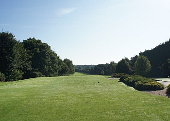 Wheatley Golf Club