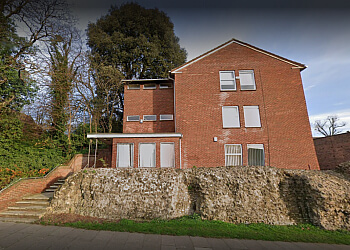 Whinney Insurance Brokers