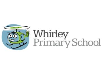 Whirley Primary School