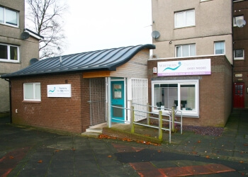 Whitburn Dental Centre