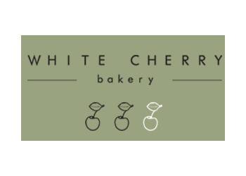 White Cherry Bakery