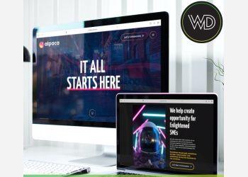White Digital