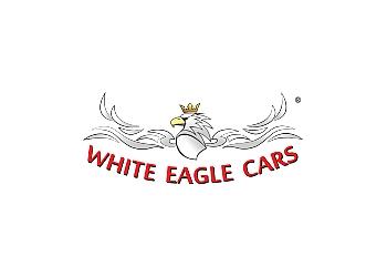 White Eagle Cars