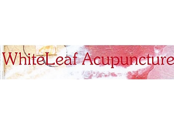 WhiteLeaf Acupuncture