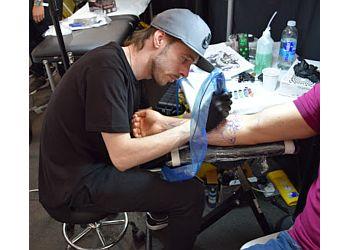 White Room Tattoo LTD.