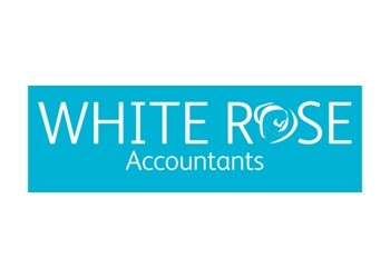White Rose Accountants
