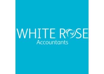 White Rose Management Services Ltd