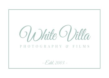 White Villa Films Limited