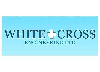 WHITECROSS ENGINEERING LTD.