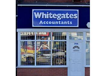 Whitegates Accountants