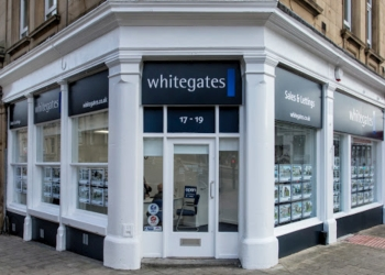Whitegates Barnsley Estate and Letting Agents