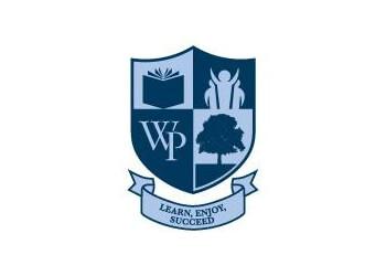 Whitehall Park School