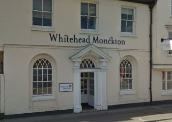 Whitehead Monckton Limited