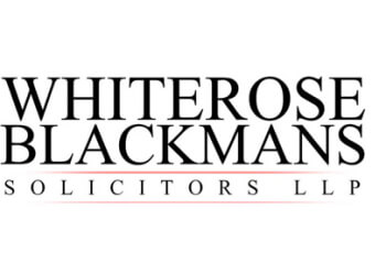 Whiterose Blackmans Solicitors LLP
