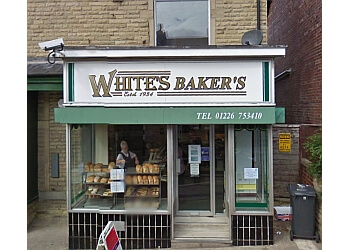 White's Bakers