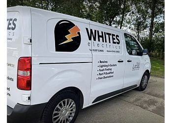 Whites Electrics