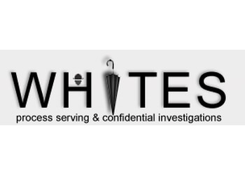 Whites Legal Services Ltd.