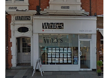 Whites Residential Lettings LTD.