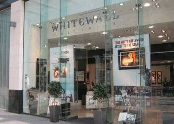 Whitewall Galleries