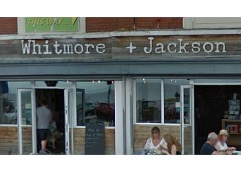 Whitmore+Jackson