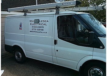 Whittlesea Electrical