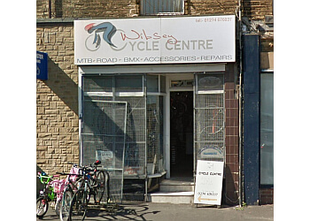 Wibsey Cycle Centre