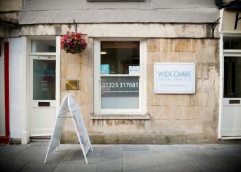 Widcombe Dental Practice