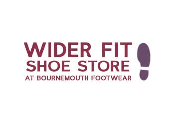Wider Fit Shoe Store