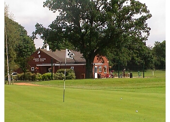 Widney Manor Golf Club