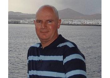 Wigan Handyman