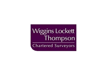 Wiggins Lockett Thompson Chartered Surveyors