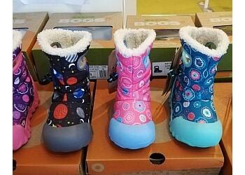 3 best shoe shops in durham uk  expert recommendations