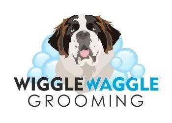 Wiggle Waggle Grooming
