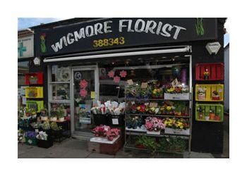 Wigmore Florist