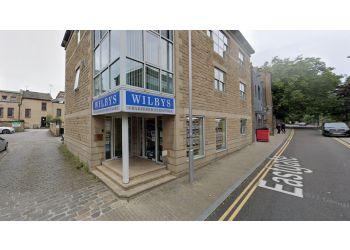 Wilbys Chartered Surveyors