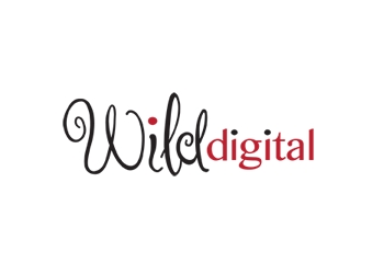 Wild Digital Marketing and PR