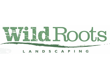 Wild Roots Landscaping
