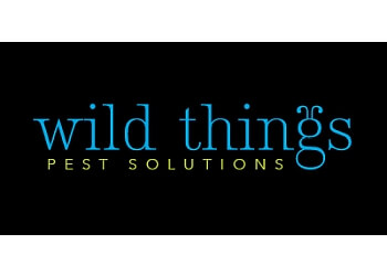 Wild Things Pest Solutions