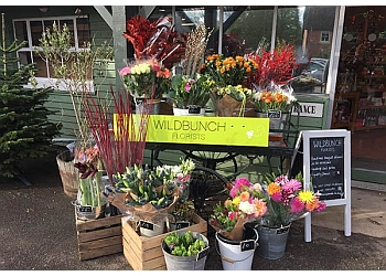 Wildbunch Florists