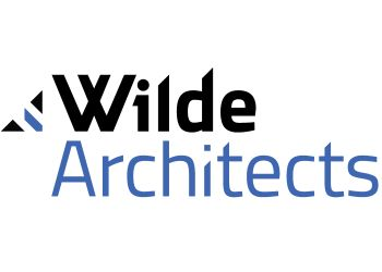 Wilde Architects