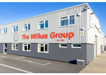 Wilkes Cleaning Services Ltd.
