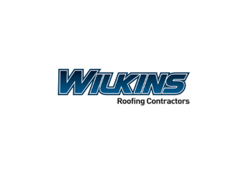Wilkins Roofing Ltd.