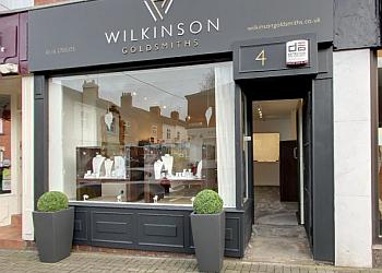 Wilkinson Goldsmiths