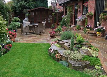 Wilkinsons Landscapes & Plant Centre