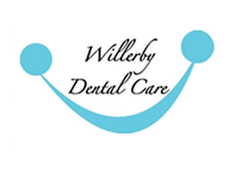 Willerby Dental Care
