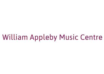 William Appleby Music Centre
