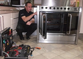 Williams Appliance Repairs