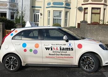 Williams Driving School