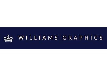 Williams Graphics