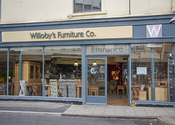 Willoby's Furniture Co.